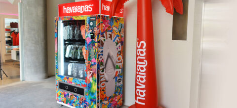 automaty-vendingowe